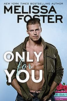 Only for You (Sugar Lake Book 2) by [Foster, Melissa]