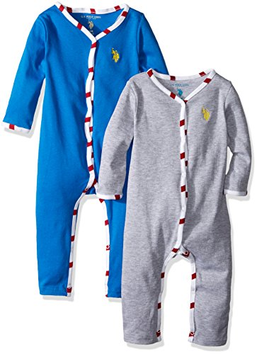 baby rompers | Bajby.com - is the leading kids clothes ...