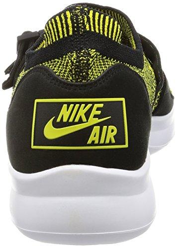 uomo da Da Black allenamento Breakline Nike ESS fURwq4RB