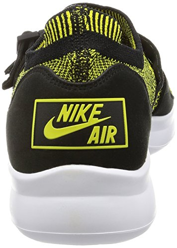 Black da Da Breakline ESS Nike uomo allenamento EIxYwPn4Sq