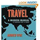 This Book is About Travel: A Modern Manual — 15 Countries With 15 Things