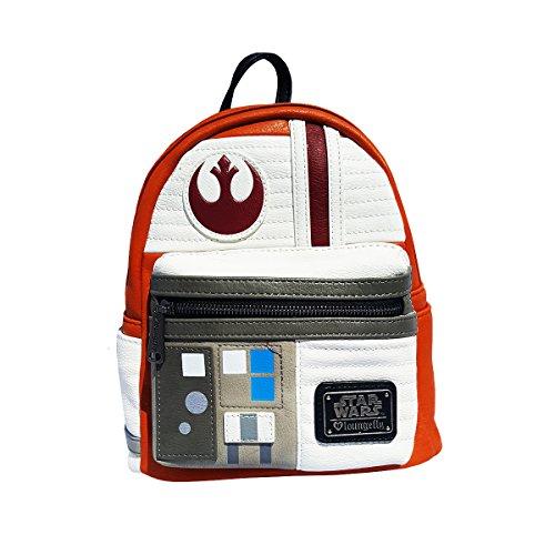 loungefly-x-star-wars-rebel-cosplay-mini-backpack