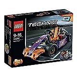 LEGO 42048 Technic Race Kart Car Toy