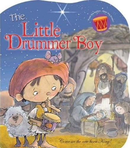 the-little-drummer-boy