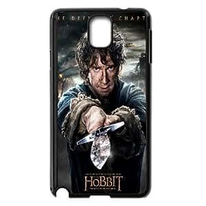 Samsung Galaxy Note 3 Phone Case The Hobbit TX90364