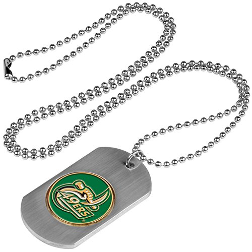 NCAA North Carolina Charlotte 49ers - Dog - Tag 49ers Dog