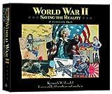 World War II: Saving the Reality, A Collector's Vault