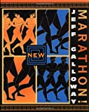 Marathon!, Galloway, Jeff, 0964718731