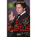 El Rubius. Biografia no oficial (Spanish Edition)