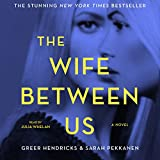 #7: The Wife Between Us