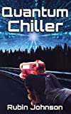 Quantum Chiller