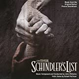 : Schindler's List