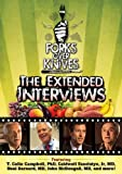 Buy Forks Over Knives - The Extended Interviews