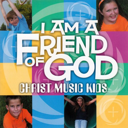 Iam Rider Song Download Mp 3: Amazon.com: Here I Am To Worship: Christ Music Kids: MP3