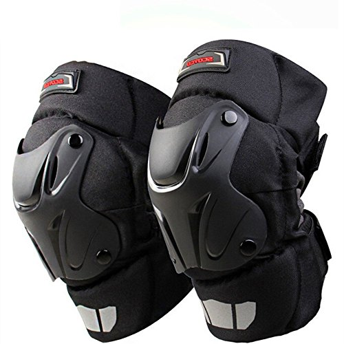 scoyco-k15-2-motorcycle-motocross-racing-knee-guards-pads-braces-protective-gear