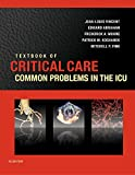img - for Textbook of Critical Care: Common Problems in the ICU Access Code, 1e book / textbook / text book