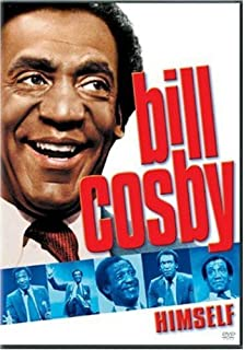 🔰 download free movies bill cosby: himself [720px] [x265] by bill.