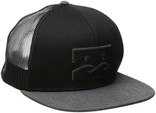 billabong-mens-all-day-trucker-hat