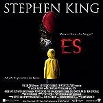 Es | Stephen King