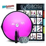 Bosu Entrenador de Balance, 65 cm