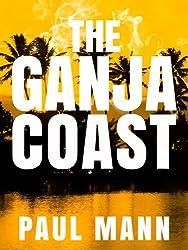The Ganja Coast