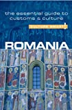 Romania - Culture Smart!: The Essential Guide to Customs & Culture