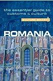 Romania, Debbie Stowe, 1857334523