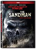 Buy The Sandman [DVD]