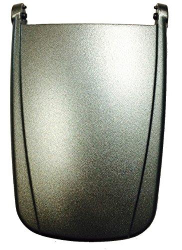 - MARANTEC Garage Door Openers 86222 Wireless Keyless Cover