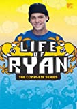 (US) Life of Ryan: The Complete Series