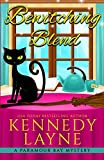 Bewitching Blend (A Paramour Bay Cozy Paranormal Mystery) by  Kennedy Layne in stock, buy online here
