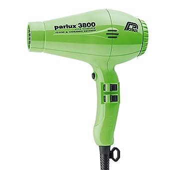 Secador de cabello multifunción Parlux,secador de iones negativos,secador de cabello profesional,secador de cabello,secador de cabello para peluquería ...