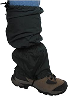 product image for Equinox Trail Gaiter