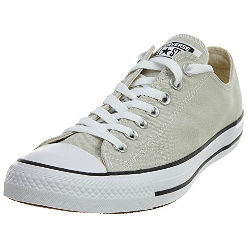 Verde adulte Light Ctas Grigio Hi Converse mixte Core mode Surplus Light Olive Baskets 8PddYwq