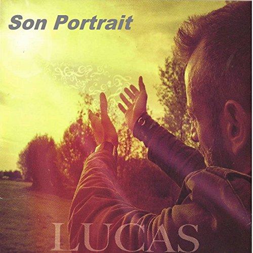 Son Portrait - Son Portrait