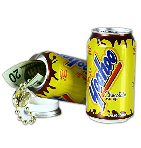 yoo-hoo-chocolate-drink-diversion-safe-by-bewild