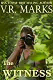 The Witness (RC Investigations Book 2)