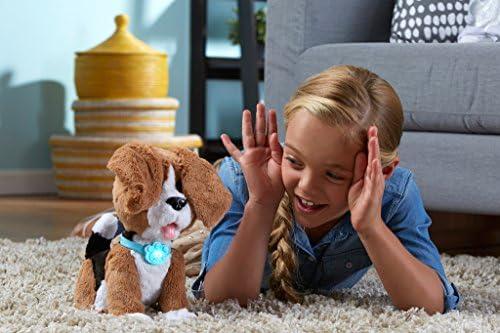 Hasbro FurReal Charlie, Multicolore, B9070103