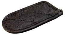 Lodge Cast Iron hot handle holder