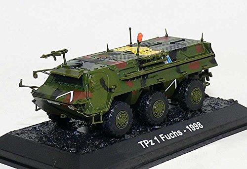 tpz-fuchs-german-bundeswehr-1998-172-acbg45