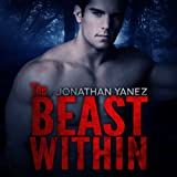 The Beast Within: The Elite Series, Book 1