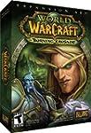 World Of Warcraft Expansion:  Burning...