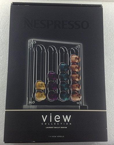 nespresso capsule dispenser - 6
