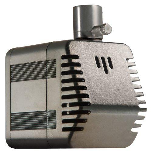 - Rio Plus 180 Aqua Pump - 120 GPH