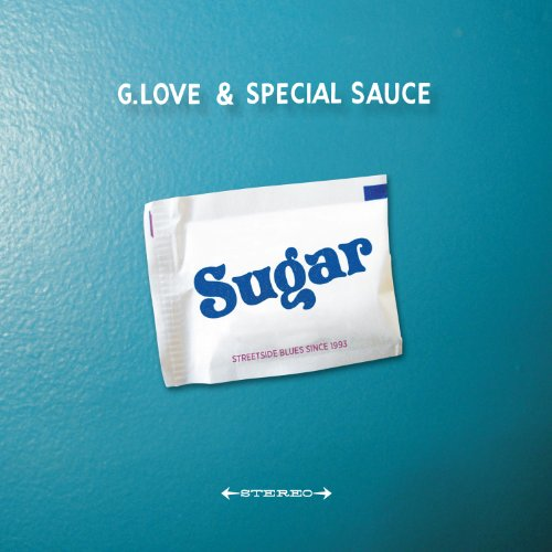 g loves special sauce - 8