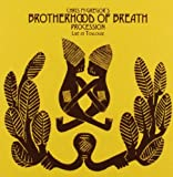 Brotherhood of Breath-Procession-Live at Toulo