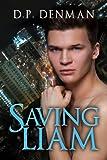 Free eBook - Saving Liam