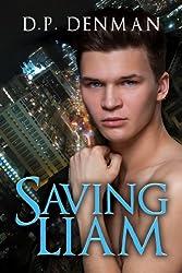 Saving Liam