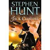 Jack Cloudieby Stephen Hunt