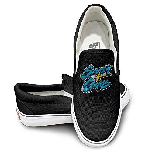 tayc-smash-grab-comfortable-shoe-black